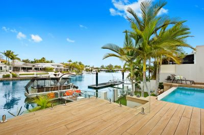 Huge Buyer Opportunity - Owners Keen to Acquire in Melbourne this Year. FIRB Exempt.
