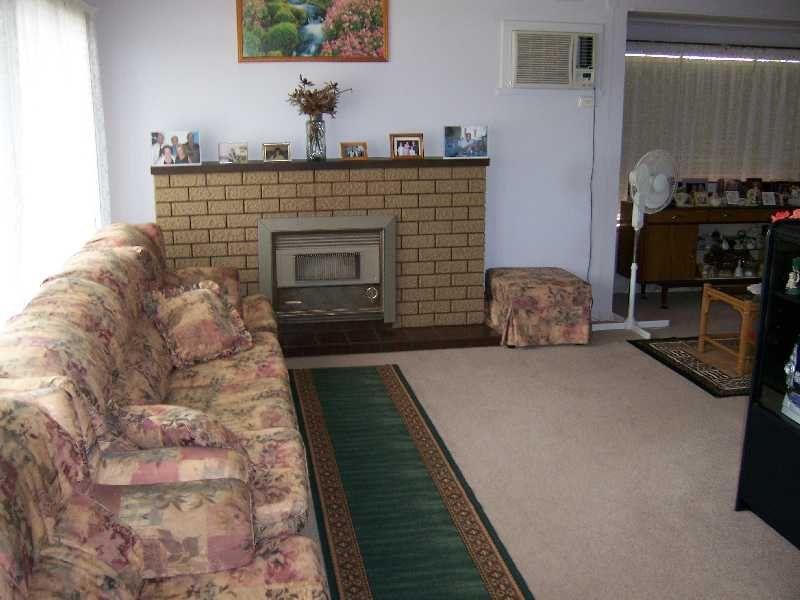 19 Adelaide Street RAYMOND TERRACE 2324