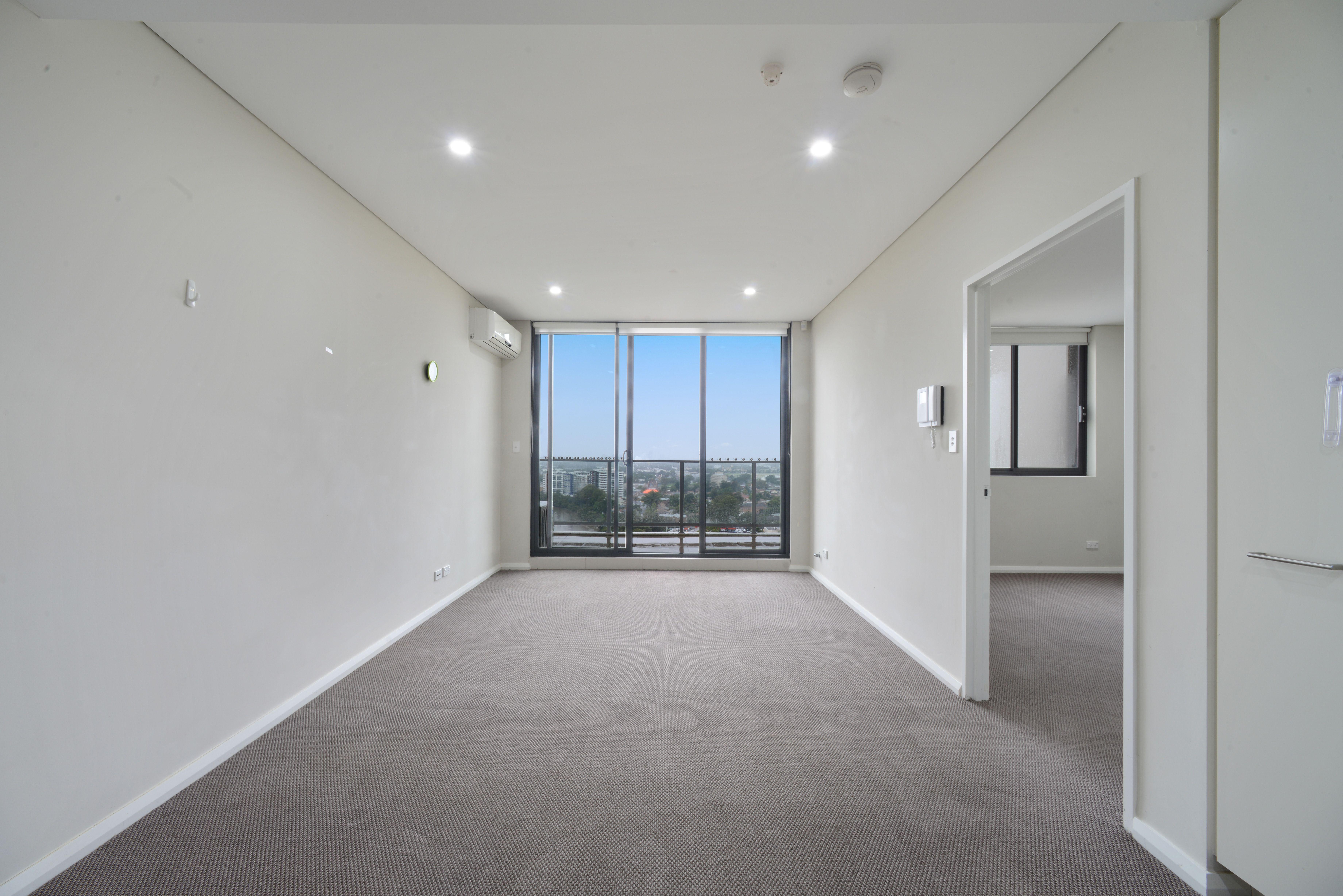 Level 20/161/109-113 George Street, Parramatta NSW 2150