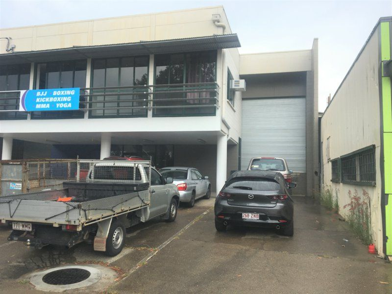 311sqm Best Value Office/ Warehouse In The City Fringe