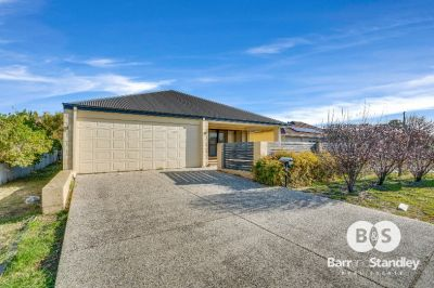 21A Constitution Street, South Bunbury,