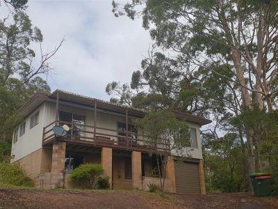 59 Kowara Cres, Merimbula NSW 2548