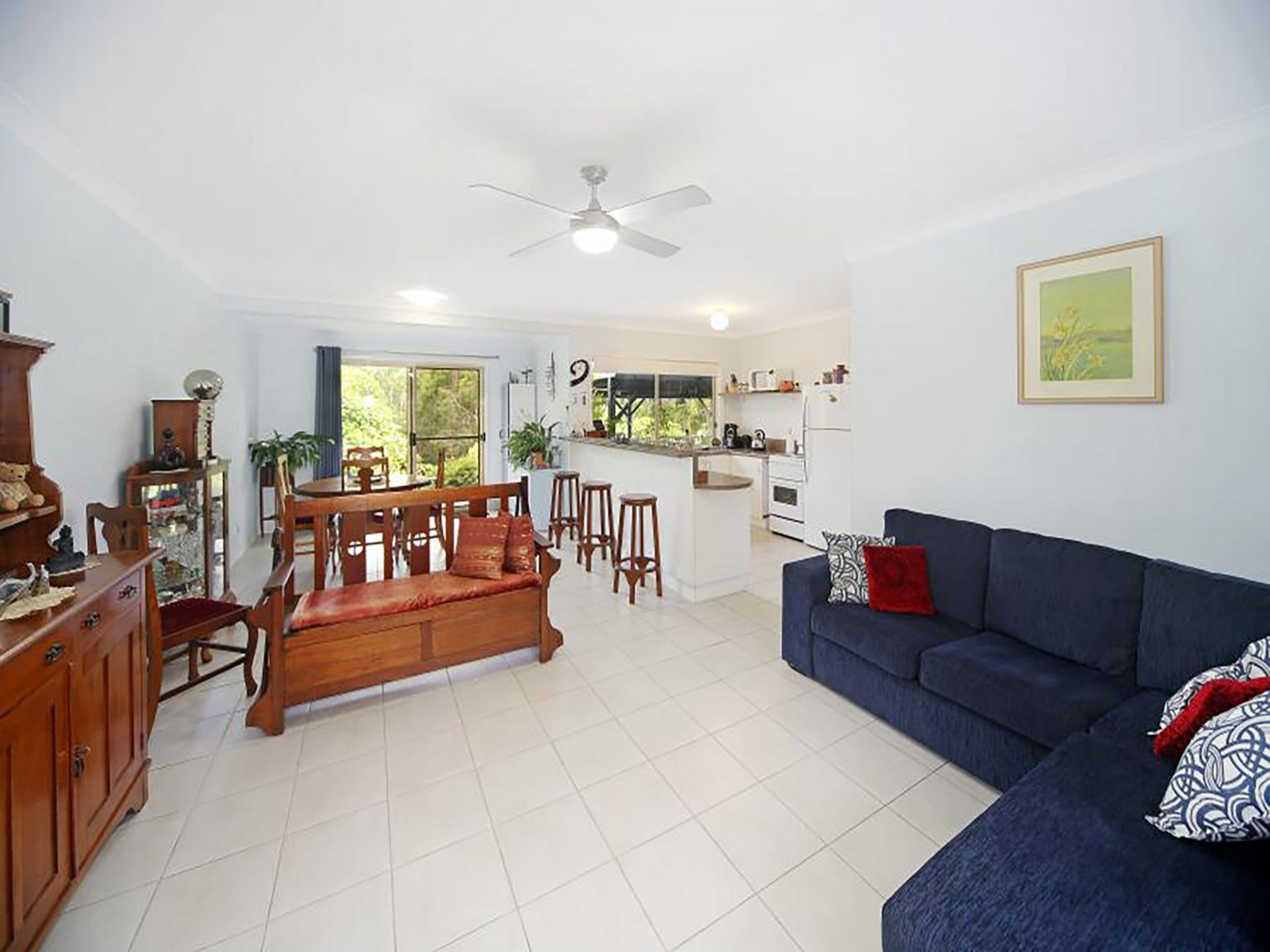 65 Redwood Road, Doonan QLD 4562