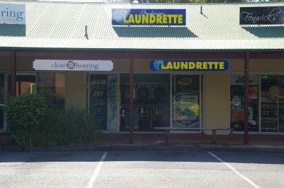 BUDERIM, QLD 4556