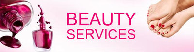 Semi-managed 6 days hair removal centre - Ref: 13000