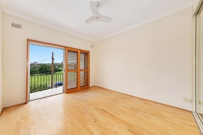 9/237 Darley Road, Randwick