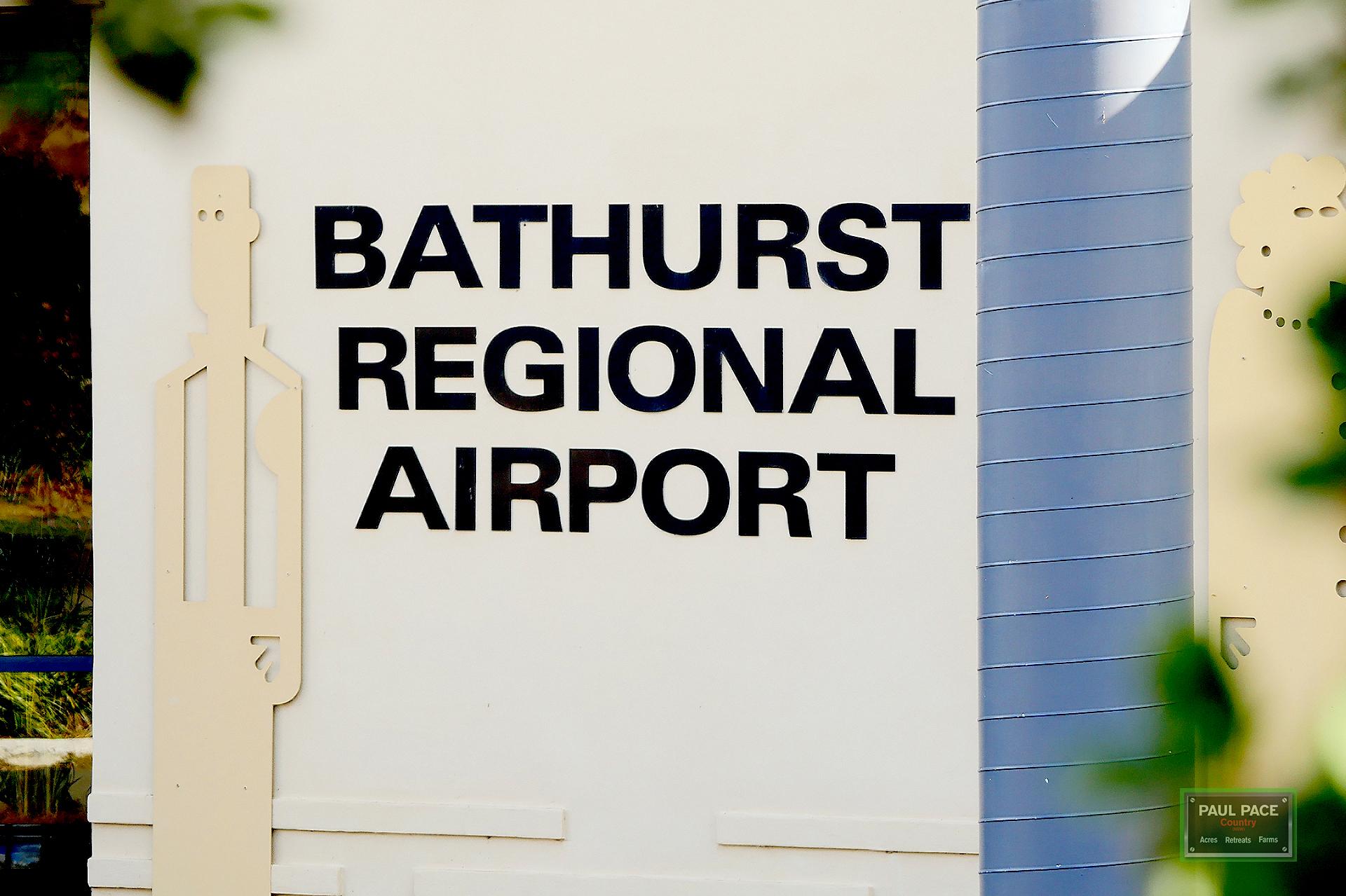61 Sydney Road, Bathurst