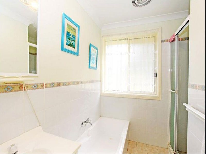 1/185 Rocky Point Road, Fingal Bay