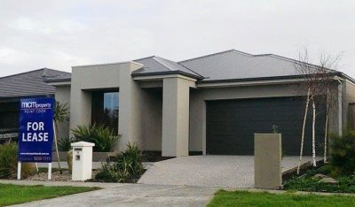 Saltwater Coast and a Display Home.Need we say more!!