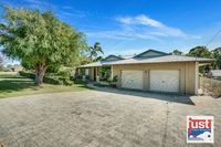 9 Whatman Way Australind