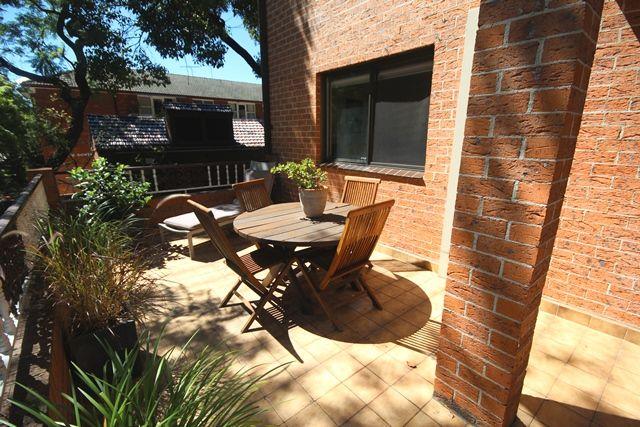 1/76 The Boulvearde, Strathfield NSW 2135