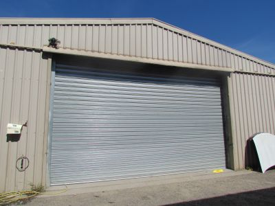 Affordable Factory For Lease