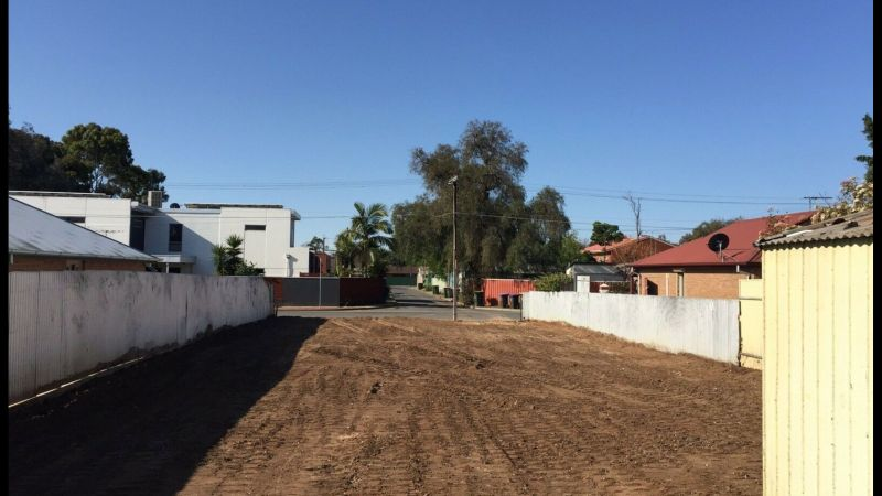 For Sale By Owner: 4 Thirteenth Street, Bowden, SA 5007