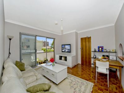 PRE AUCTION - Ideal property for the first home buyer or investor