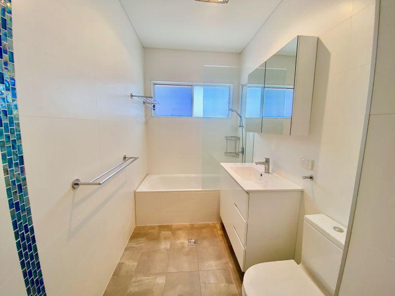 Private Rentals: Maroubra, NSW 2035