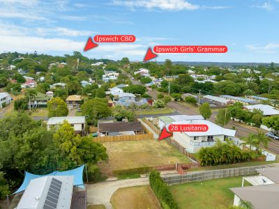 SIGNIFICANT PRICE REDUCTION - GENUINE SELLER