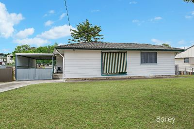 10 Hume Close, Singleton