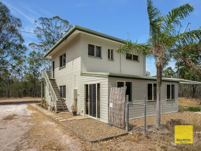 302 Coast Road, Baffle Creek