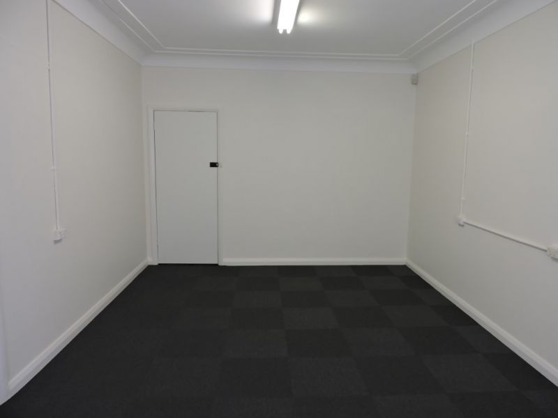 BEST VALUE OFFICE SPACE IN DEE WHY
