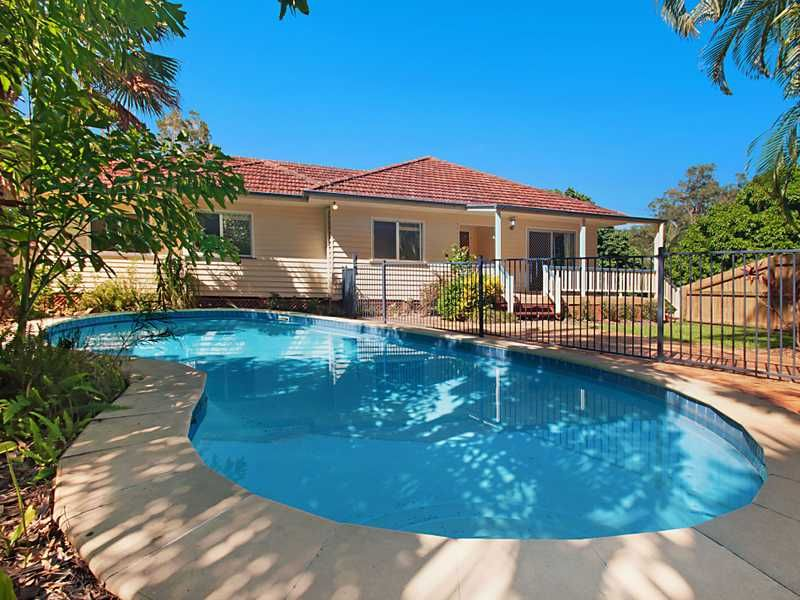 Extended Family Dual Living or For the Investor, Combined Rent of $700 per week