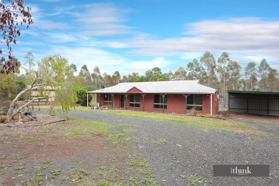 MUST BE SOLD - 1.3 ACRES WITH TOWN WATER