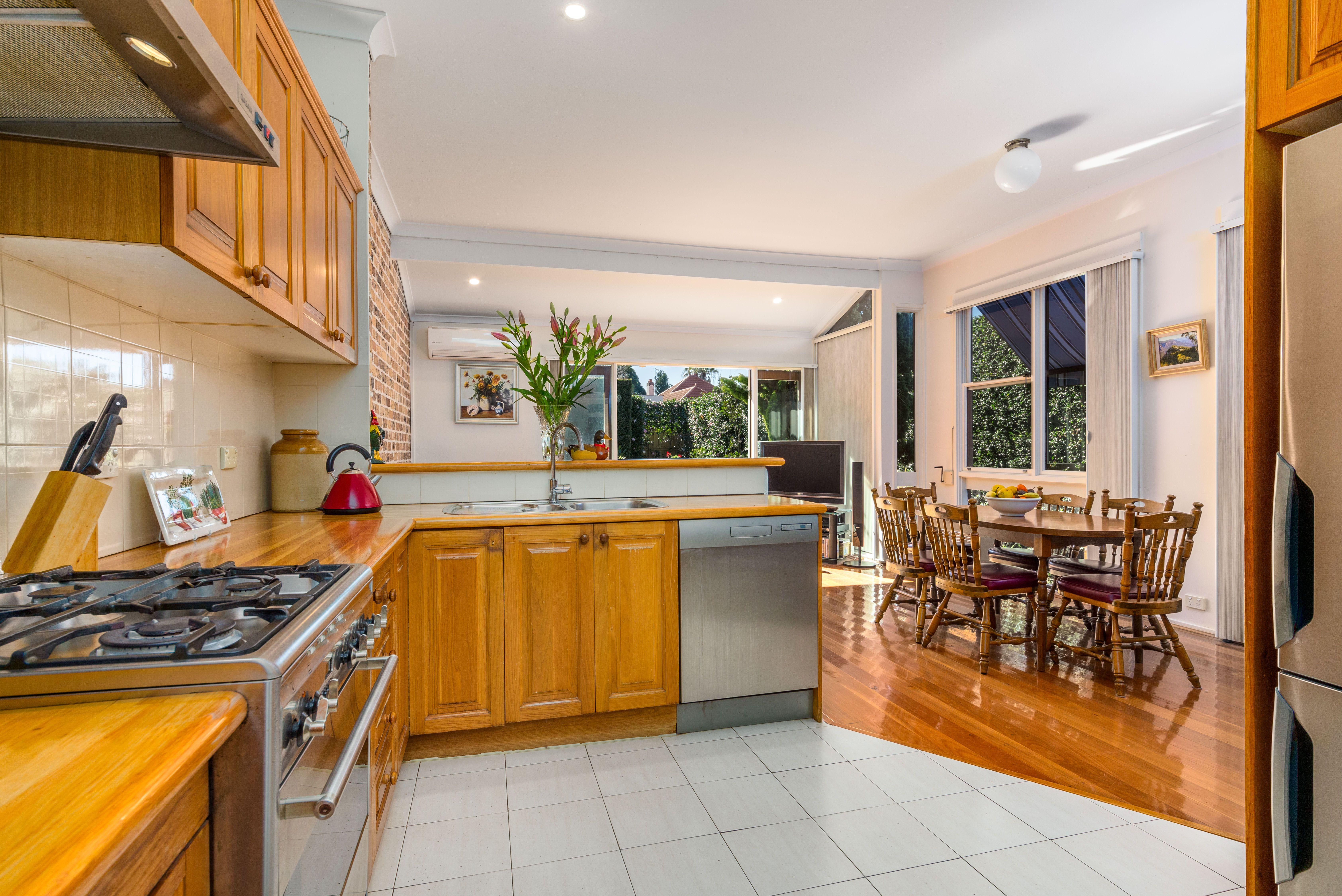49 Fitzroy Street, Burwood NSW 2134