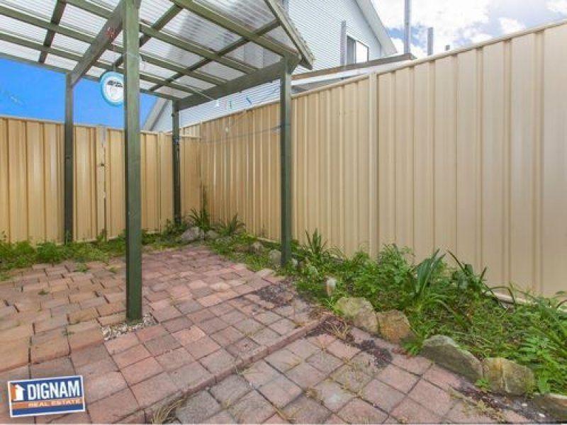 3/14 Godolphin Street, Bulli NSW