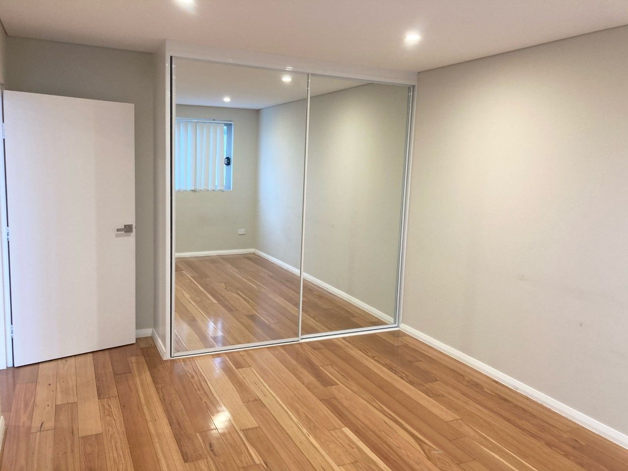 35/50 Loftus Crescent, Homebush NSW 2140