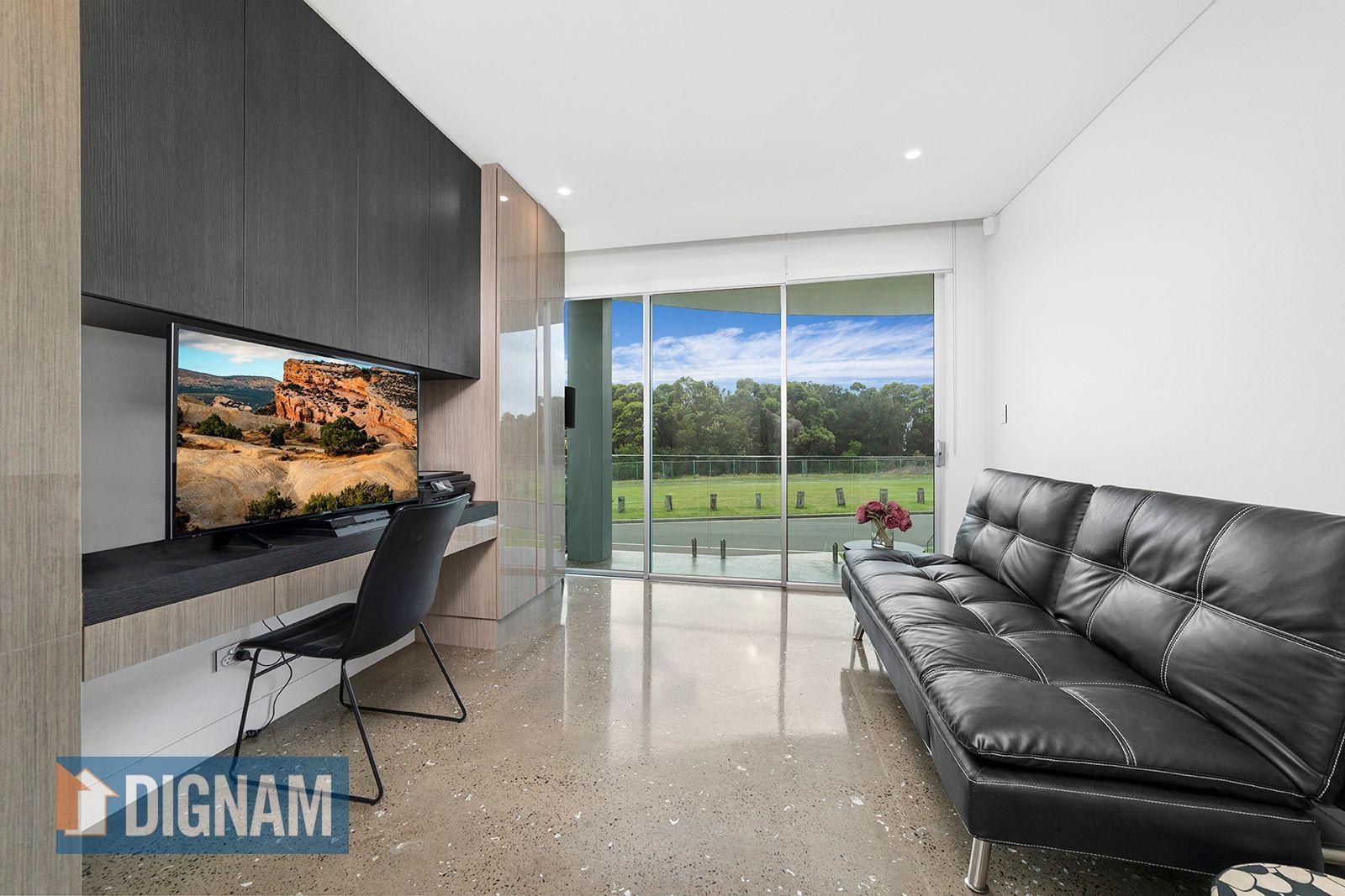 5 Aragan Circuit, Bulli NSW