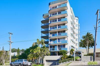 204/100 Bridge Street, Port Macquarie