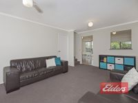 70/11 Gomana st, Slacks Creek