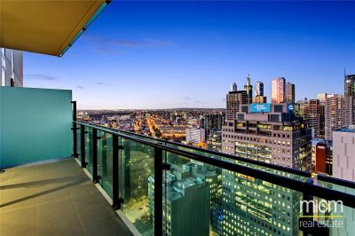 Australis: Gorgeous One Bedroom Apartment in the Heart of the CBD!
