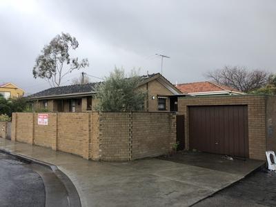 2 Hardwick Street Coburg