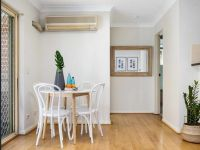 8/654-664 Willoughby Road, Willoughby