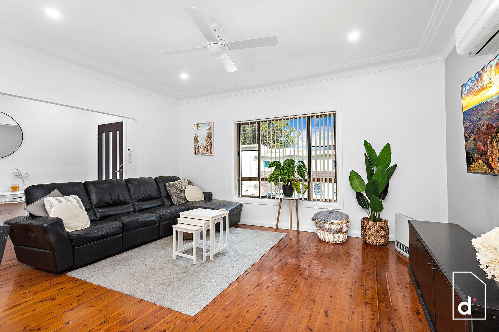 28 Angel Street, Corrimal NSW 2518
