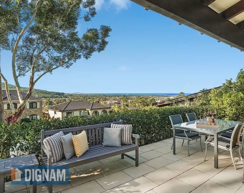 9-11 Highcrest Avenue, Balgownie NSW