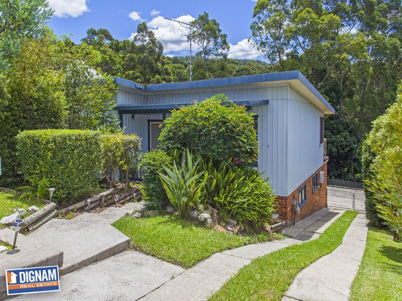 64 George Avenue, Bulli NSW