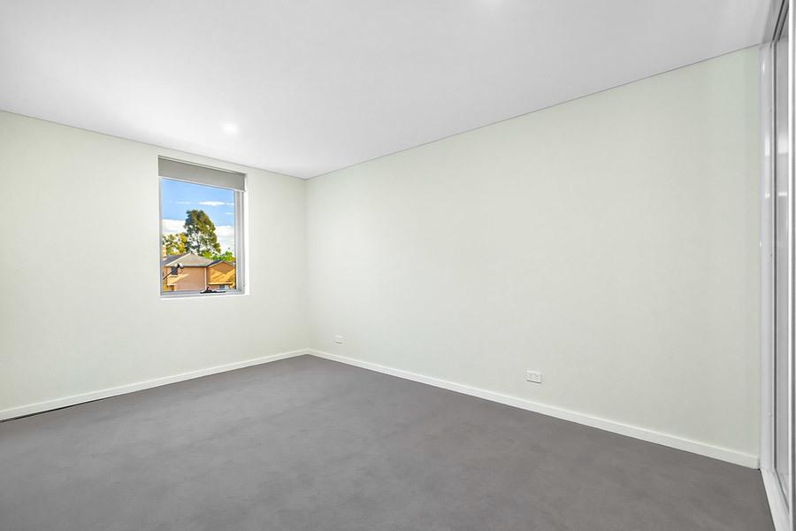 7/129-131 Parramatta Road, Concord