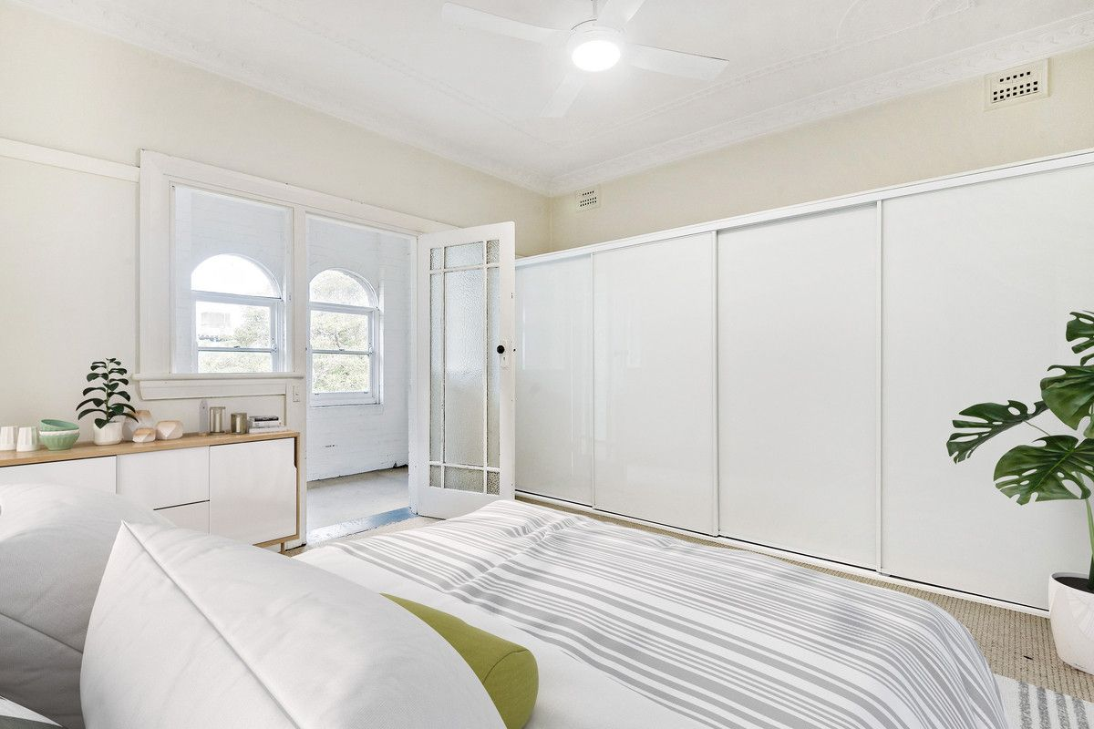 5/8 West Promenade Manly 2095