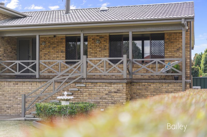 52 Dangar Road, Singleton