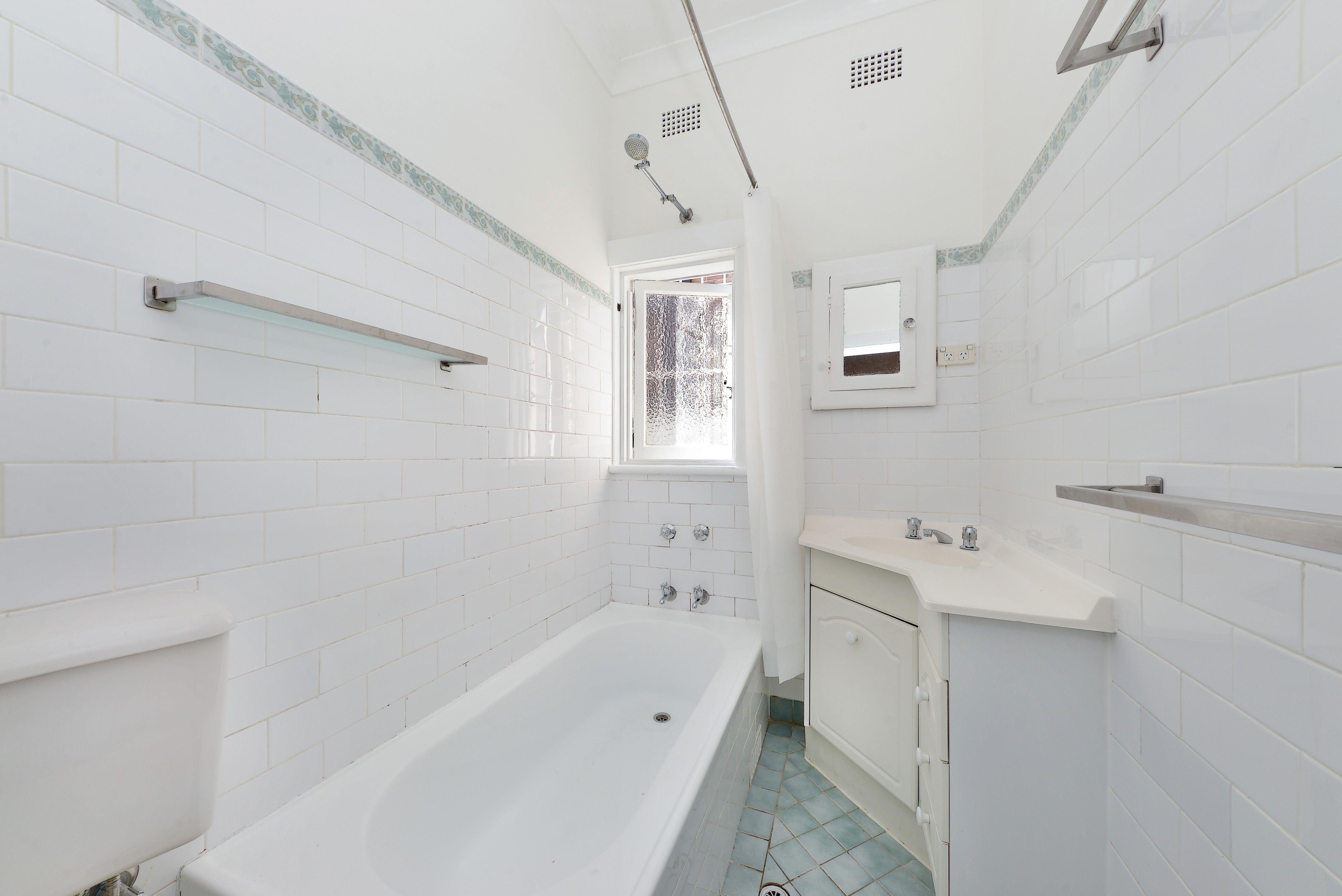 125 Cottenham Avenue Kingsford 2032