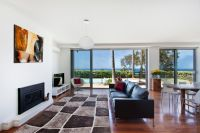 1 Edgecliffe Avenue South Coogee, Nsw