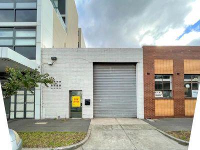 49 Nott Street, Port Melbourne