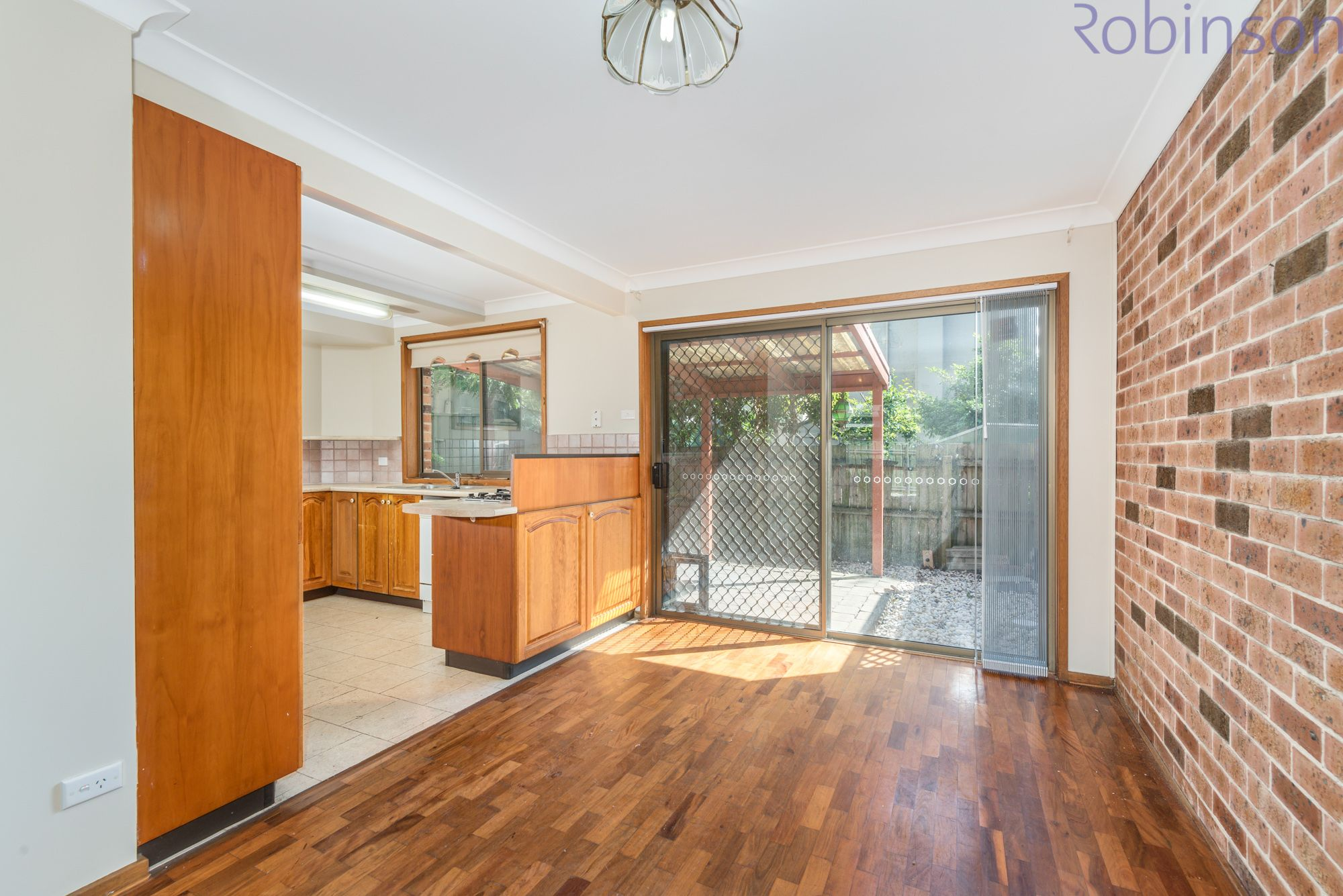 1/45A Union Street, Cooks Hill