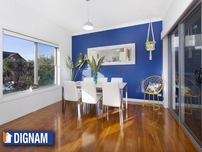 1/3 Coolgardie Street, East Corrimal NSW