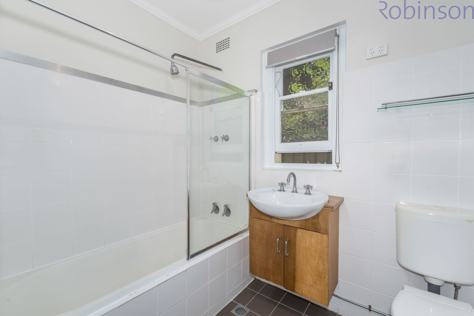 4/295 Darby Street, Bar Beach
