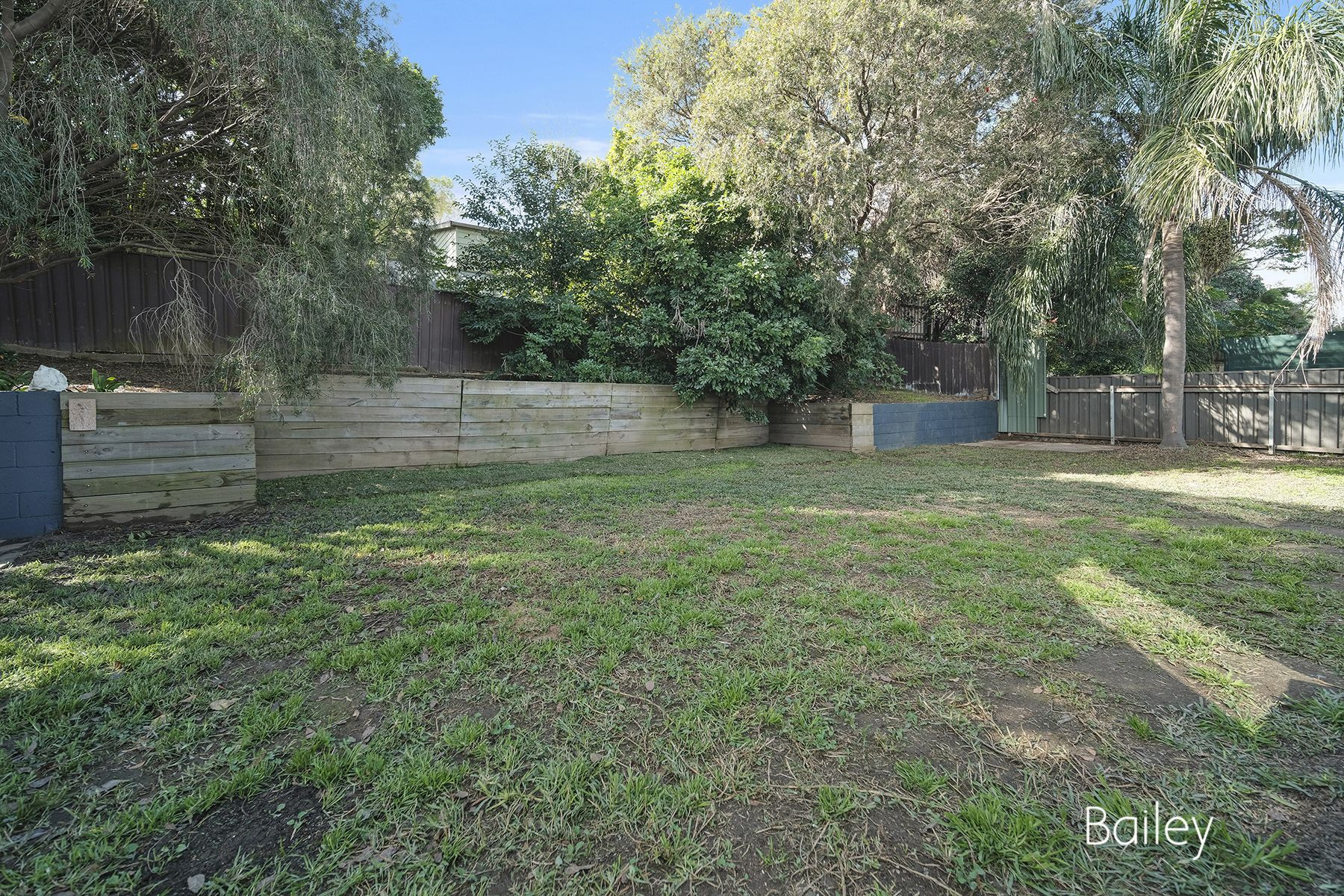 7 Bower Parade, Singleton