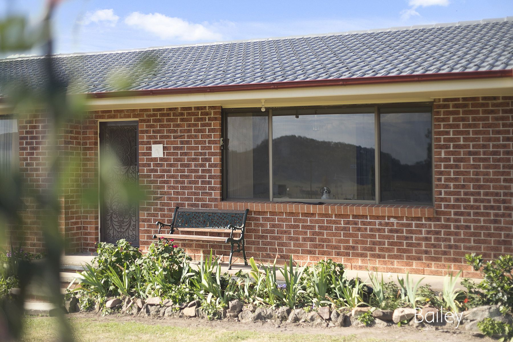 2704 Mirannie Road, Singleton