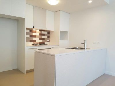Modern Apartment, Conveniently located