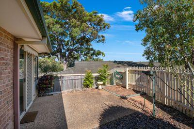 3/45 Seaview Avenue, Port Macquarie